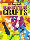 175 Easy-To-Do-Easter Crafts